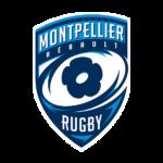 logo montpellier rugby féminin